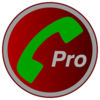 Automatic call or recorder Pro. app icon