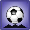 Ball Journey app icon
