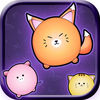 Cute Jumping Pets app icon