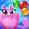 Cookie Cats Pop App Icon