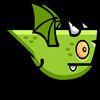 Spike-Jumper app icon