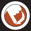 Keep Swiping and Nobody Explodes iOS Icon
