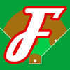 Fielder's Choice app icon