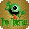 Trap Monsters (Full Version) app icon