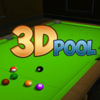 3D_Pool iOS Icon