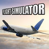 Proffesional Flight Simulator 20'16 app icon