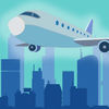 Skylines Trivia iOS Icon