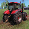 Farm Simulator : Expansion Pack app icon