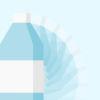 Bottle Flip 2k18