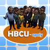 HBCU-opoly iOS Icon