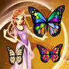 Butterfly Catcher Pro app icon