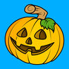 Halloween Madness Match Three 3 Game app icon