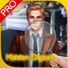 Hidden Criminals Cases Pro app icon
