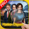 Heroes and Criminals Pro app icon