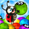 Buzzy Bubbles app icon