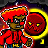Clowns In The Hood app icon