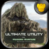 Ultimate Utility™ for Modern Warfare Remastered app icon
