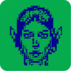 ElfClicker iOS Icon