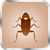Pro Game for Cockroach Simulator app icon