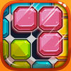 Block! Colors Puzzle Pro app icon