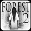 Forest 2 | White Edition app icon