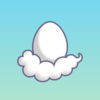 BlowTheEgg app icon