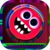 All Fall Down (Full) app icon