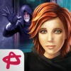Dreamscapes: Nightmare's Heir (Full) iOS icon