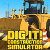 Construction PRO Simulator 2016
