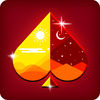 Daily Solitaire App Icon