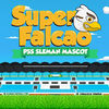 Super Falcao app icon