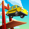 Build a Bridge! app icon