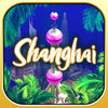 Shanghai Developer app icon