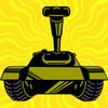 Tactical Strike app icon