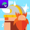 Viking-Dash icon