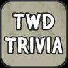 Dead Trivia - TWD Fan Edition