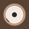 Color Circle Pong icon