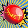 Sweet Line Saga