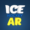 Ice Hockey AR