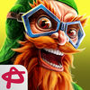 Sky Clash: Lords of Clans 3D App Icon