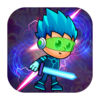 Lightning Boy Pro icon