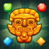 Jungle Mash icon