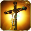 Message of God : Bible Trivia iOS icon