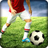 Play World Football Soccer