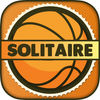 Basketball Sports Solitaire icon