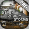Seven Deadly Storms icon