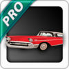 Racing In Car Solitaire Hd Pro App