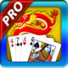 Dragon Solitaire Eternity Game 2 Pro App