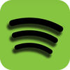 Music Pro for Spotify Premium Music iOS icon