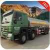 Off Road Army Oil Truck Drive iOS icon